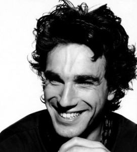 Daniel Day-Lewis Chosen To Play Abraham Lincoln In New Spielberg Movie