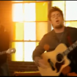 "Lee DeWyze Debuts 'Sweet Serendipity"" Music Video"