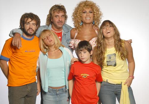 Salma Kayek Brings Another Telenovela Adaptation To ABC