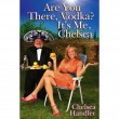 Chelsea Handler Book To Be Turned Into A Sitcom