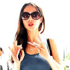 Oksana Grigorieva Support Request, The $50,000 Breakdown