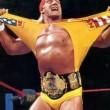 Hulk Hogan To Undergo Back Surgery