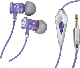 Justin Bieber Headphone Photos