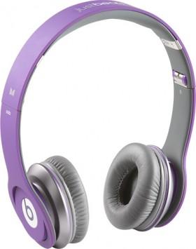 Justin Bieber Headphones