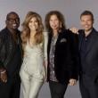 American Idol Debuts To Lowest Ratings In Years