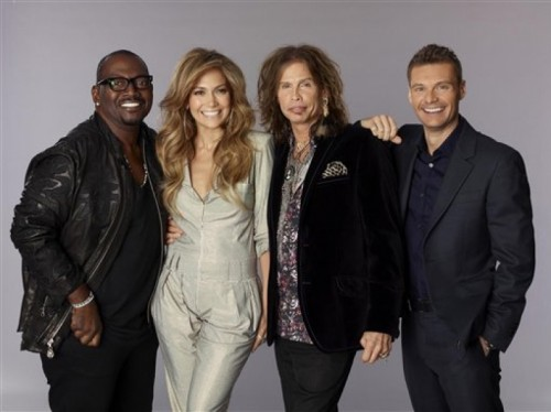 American Idol Debuts To Lowest Ratings In Years
