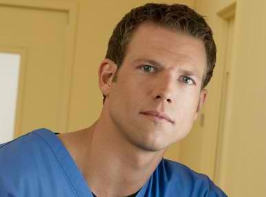 Featured image for Travis Stork M.D. – Forever A Bachelor?