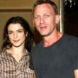 Rachel Weisz and Daniel Craig Secretly Tie the Knot