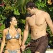 It's official ! Kim Kardashian files for divorce