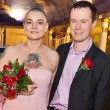 Sinead O' Connor Pulls the Plug on her 18day Marriage