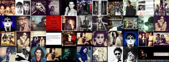 InstaCover Facebook Cover Photo
