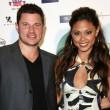 Nick Lachey and Vanessa Minnillo Expecting Baby This Year