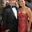 Cesar Millan Pays Ex-Wife $400,000 To Keep Quiet