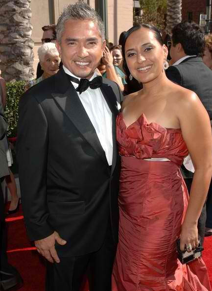 Cesar Millan Pays Ex-Wife $400,000 To Keep Quiet