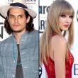 """John Mayer Speaks Up on Taylor Swift's """"Dear John"""""""