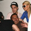 parishilton_fight_photographer