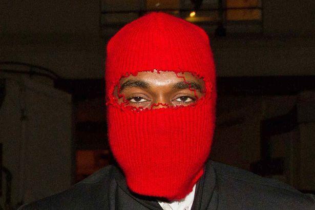 Kanye+Westbaclava