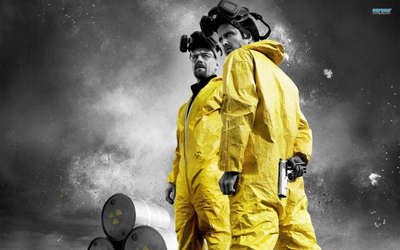 breaking-bad-5596-1920x1200