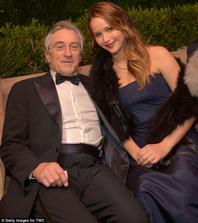 jenniferlawrence_robert_deniro