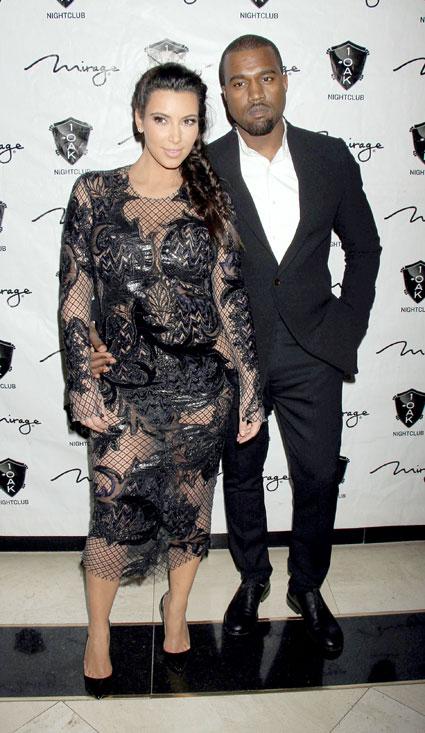 kim-kardashian-pregnant-kanye-west