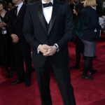 Best and Worst Dressed At 2013 Oscar Awards