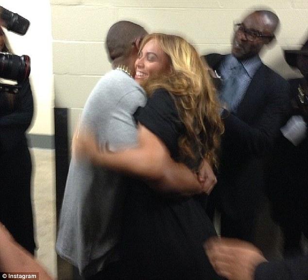 Beyonce_JayZ_Superbowl