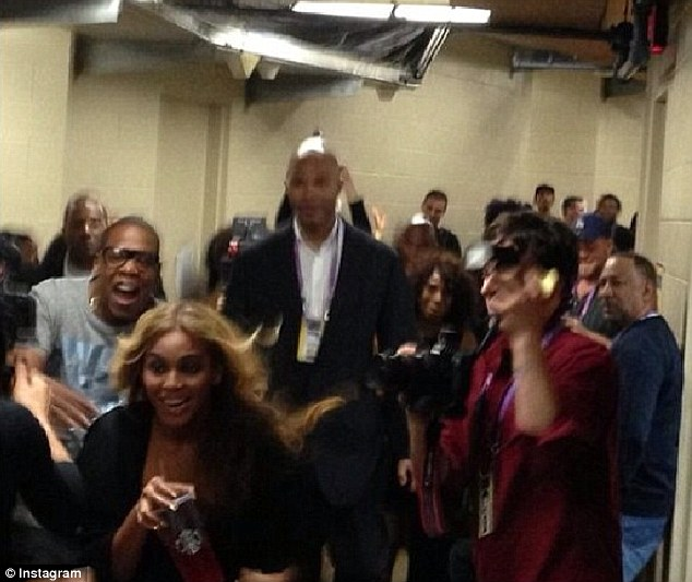 Beyonce_JayZ_Superbowl_performance