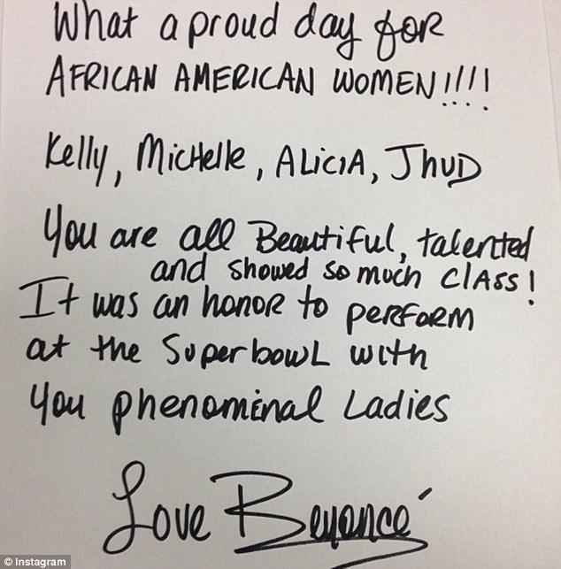 Beyonce_destinyschild_Superbowl