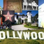 Famous Spots for Celebrity Watching in LA