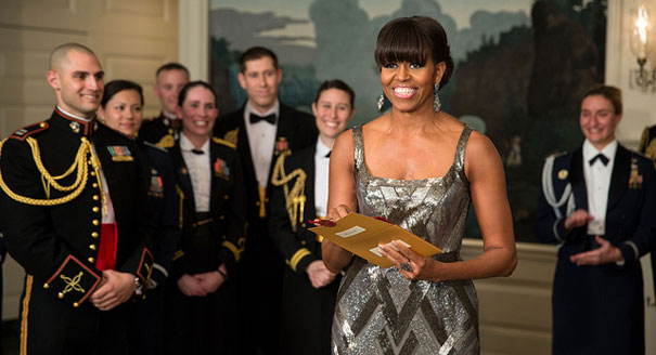Michelle_Obama_Oscars