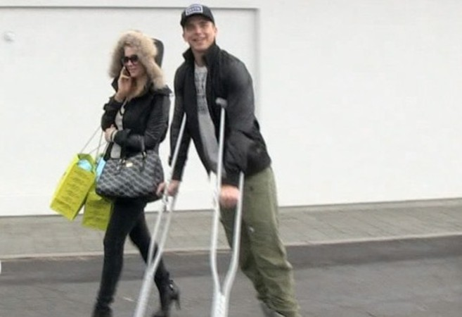 ParisHilton_Boyfriend_Injured
