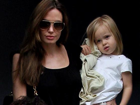 Vivienne-Jolie-Pitt-