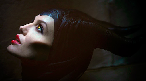 angelina-jolie_maleficent