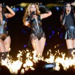 destinyschild_Superbowl_night