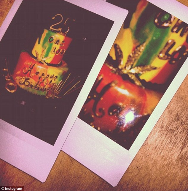 rihanna_chris_brown_birthday_photos
