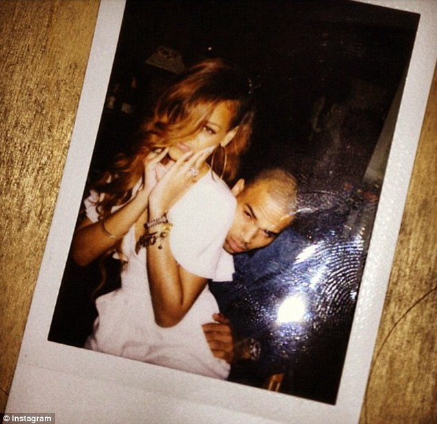 rihanna_chrisbrown_birthday