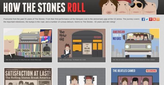 stonesrolls