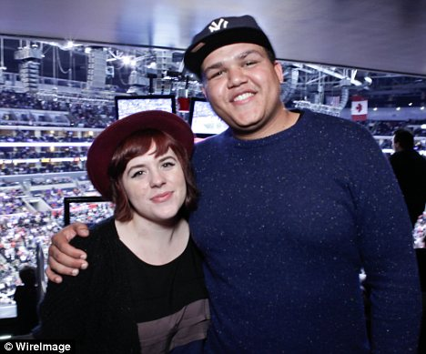 Featured image for Isabella Cruise's Drastic Weight Loss