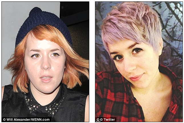 isabella_cruise_weightloss