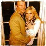Britney Spears' Younger Sister Jamie Lynn Spears Finally Engaged