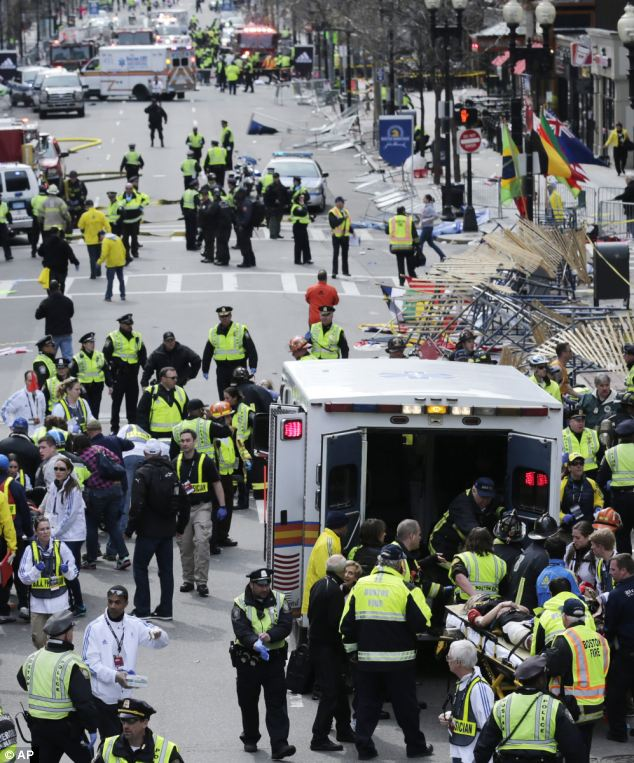 bostonbombings