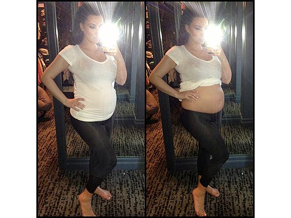 kim-kardashian-belly