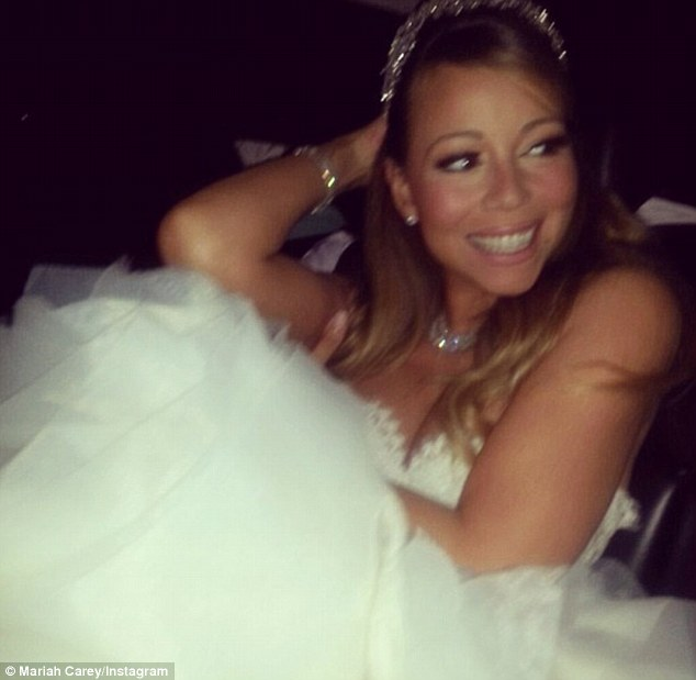 Mariah Carey pumpkin disneyland