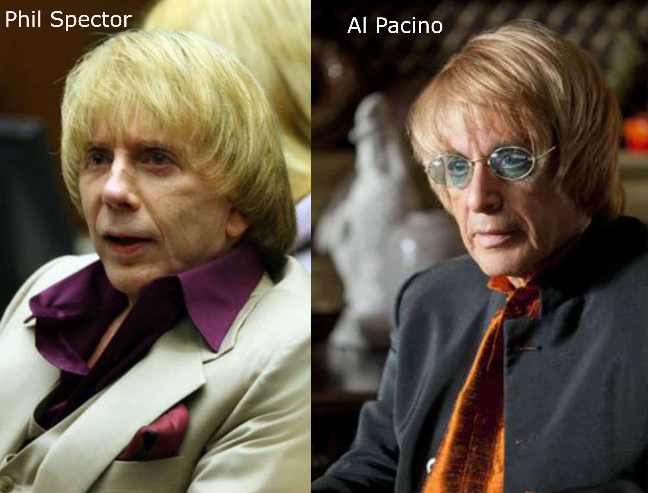 Phil_Spector_Al_Pacino