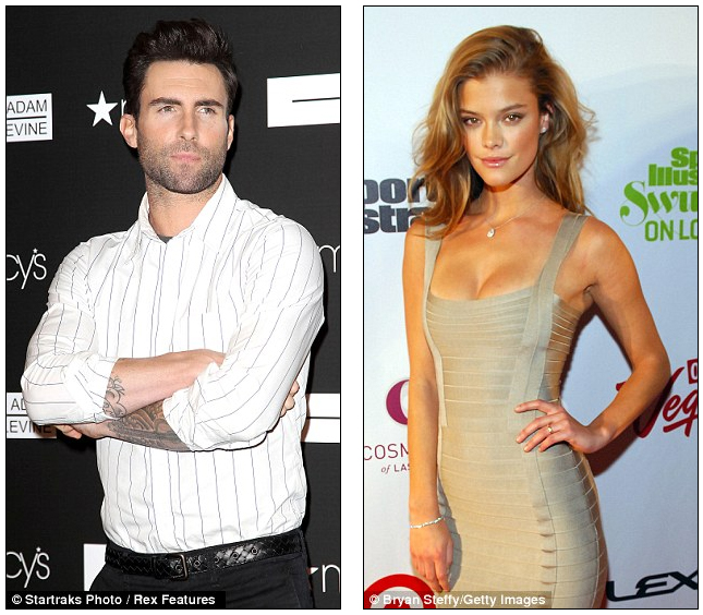 adamlevine_girlfriend