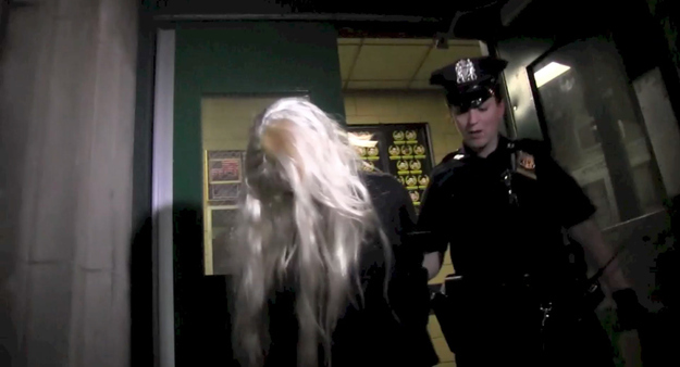 amanda_bynes_arrested