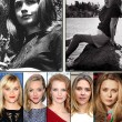 A Season of Biopics: Hollywood Stars Portraying the Famous