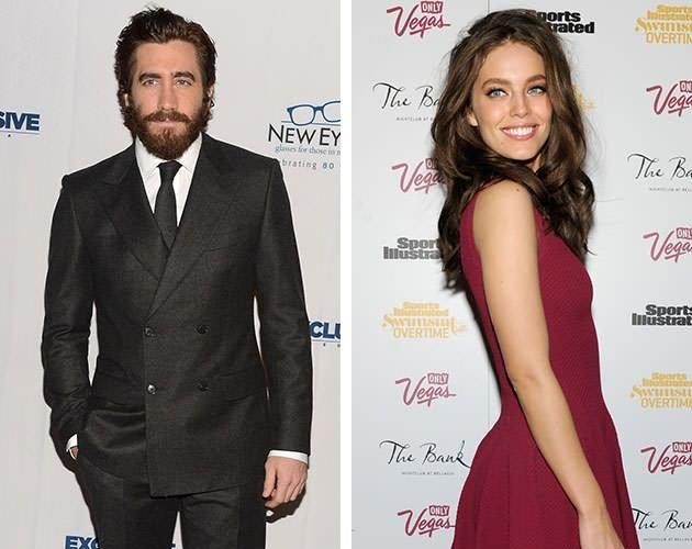 jakegyllenhaal_girlfriend