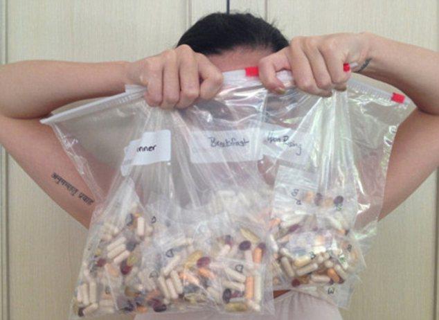 katypery_pills_drugs