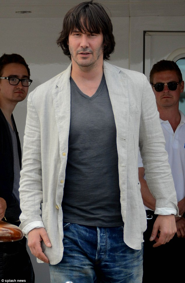 keanu_reeves_fat_2013